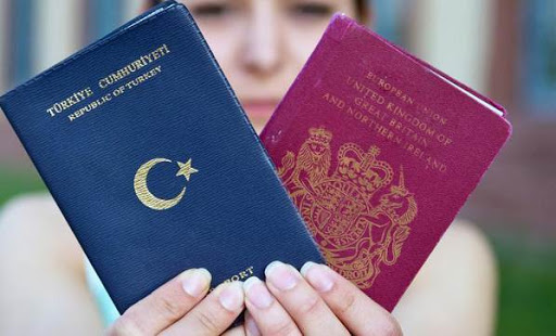 turkuaz kart nasıl alınır